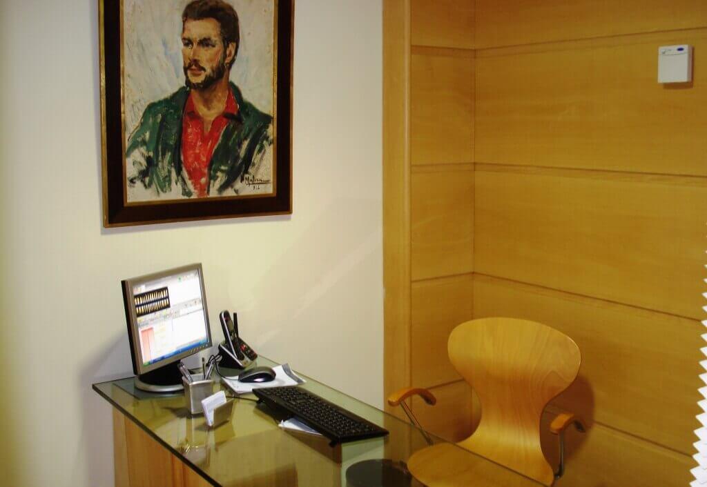 Clinica de Odontologia em Copacabana RJ