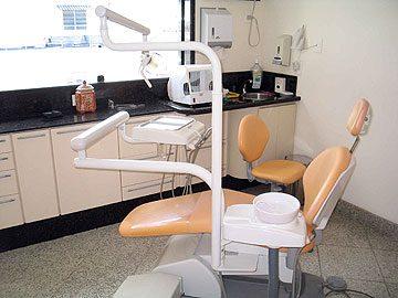 Clinica Odontologica em Copacabana RJ