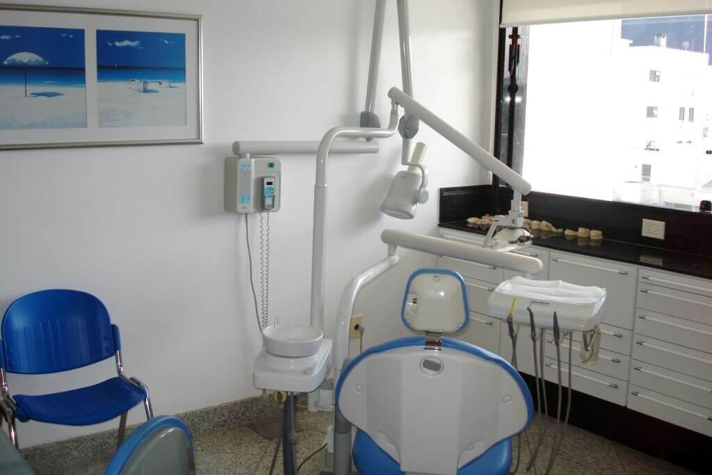 Dentista em Copacabana RJ