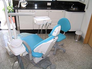Dentistas Profissionais em Copacabana